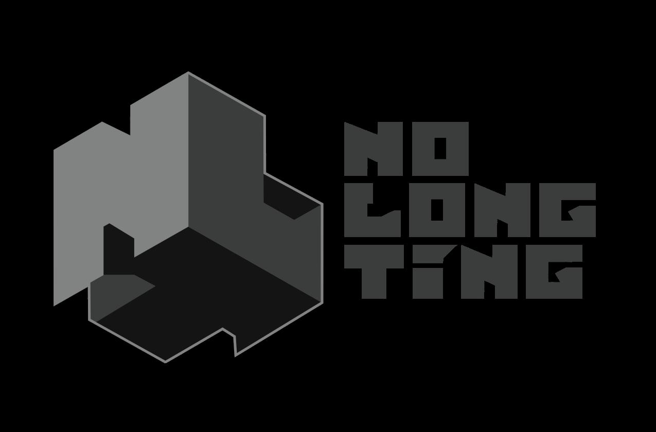 NLT Productions